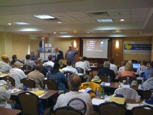 pressure washing classes and seminars