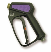 best prices on guns for pressure washers and choosing the best pressure washing gun