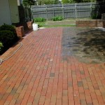 Certified Used Pressure Washers And Pressure Washing Equipment In Maryland