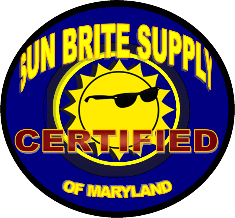 Get Great Deals On Sun Brite Supply Of Maryland Certified Used Equipment!